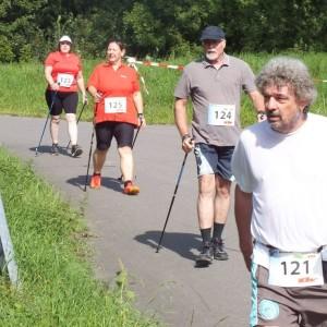 Nordicwalking5538
