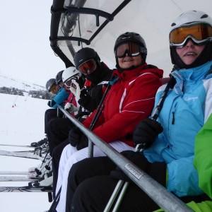 2016 Follow the Snow 005