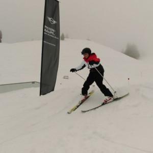 2015 Junior Camp Oberjoch 003