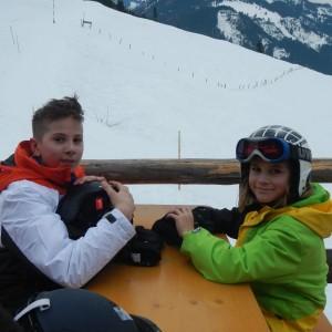 2015 Junior Camp Oberjoch 017