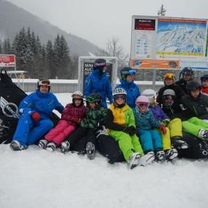 2015 Junior Camp Oberjoch 023