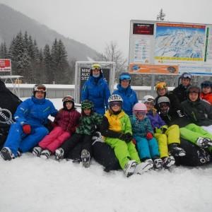 2015 Junior Camp Oberjoch 024
