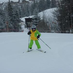 2015 Junior Camp Oberjoch 034