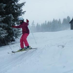 2015 Junior Camp Oberjoch 035