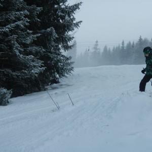 2015 Junior Camp Oberjoch 036