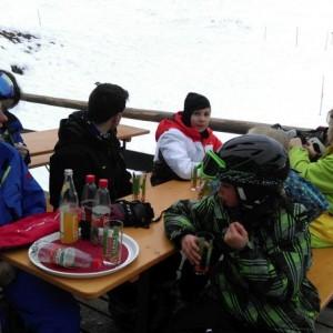 2015 Junior Camp Oberjoch 051