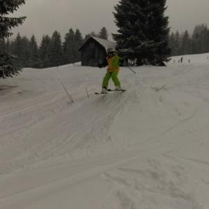 2015 Junior Camp Oberjoch 053