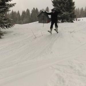 2015 Junior Camp Oberjoch 054