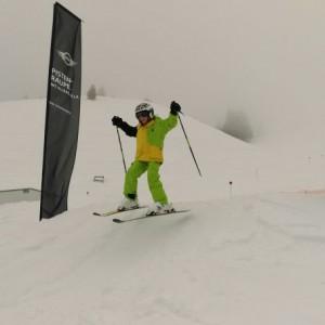 2015 Junior Camp Oberjoch 055